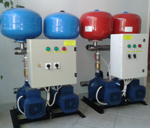 Serbiainfo novamedia doo category pump compressor for Air compressor for pool closing