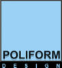 POLIFORM DESIGN doo